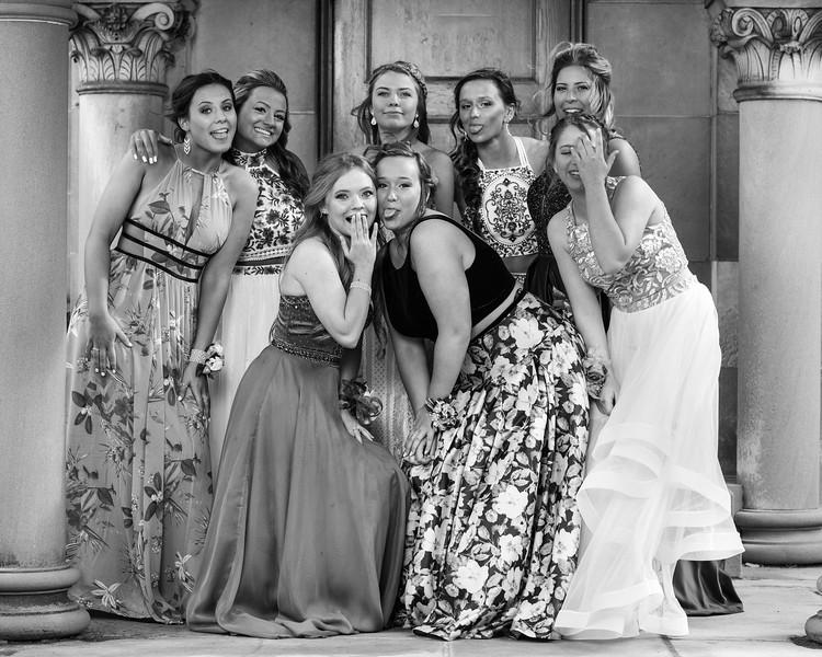 Amherst Prom-53.jpg