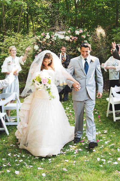 Wedding House High ResolutionIMG_5660-Edit-2.jpg