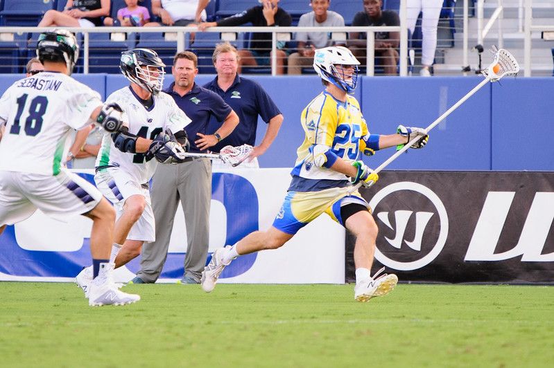 Florida Launch vs Chesapeake Bayhawks-8810.jpg