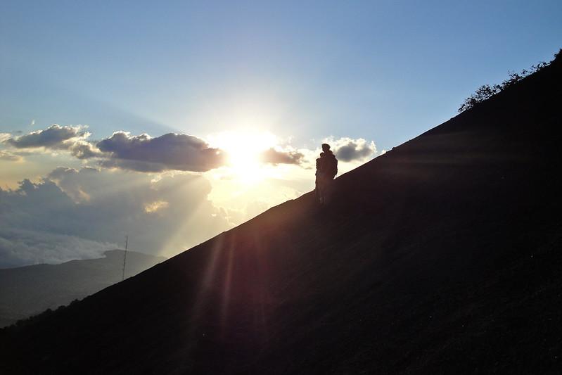 the-hike-back-on-pacaya_4608301376_o.jpg