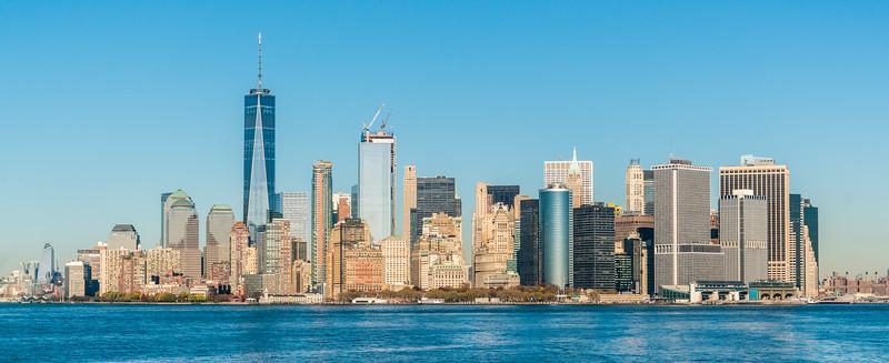 20161116_new_york_city_0337.jpg