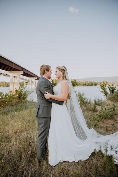 Tice Wedding-631.jpg