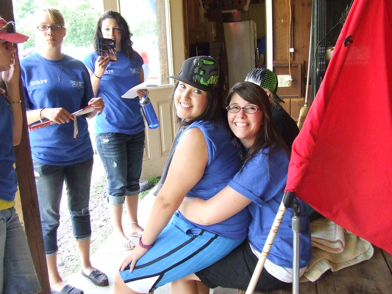 Camp Hosanna 2012  Week 1 and 2 332.JPG