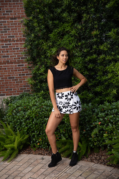 Jessica Cortes-0389.jpg