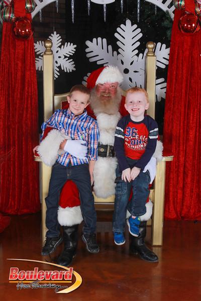 Santa 12-17-16-455.jpg