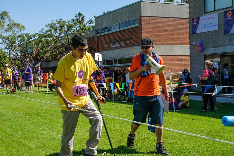 2017 Junior Blind Olympics-39.jpg