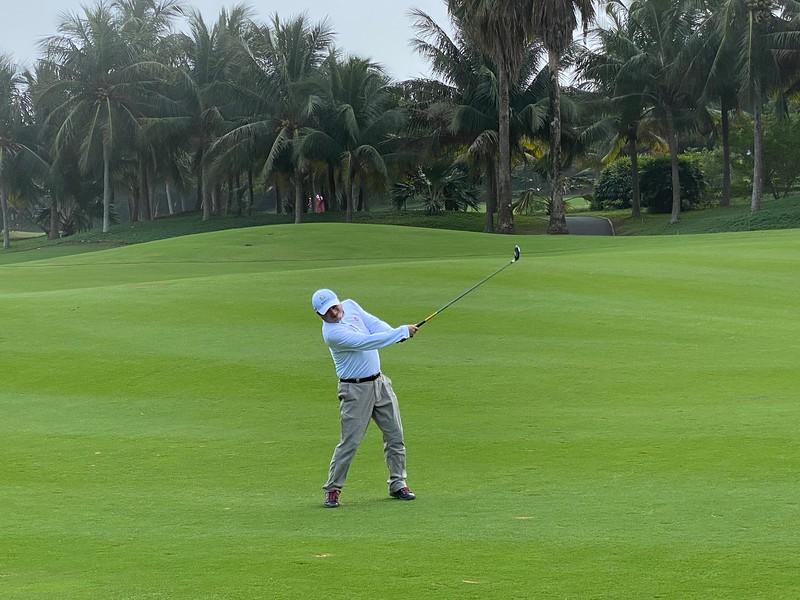 [20191223] 第一届国浩高尔夫球队(海南)邀请赛-花絮 (21).JPG