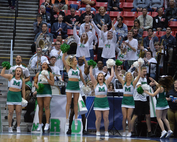 3.16.18 Men's basketball-NCAA Tournament-Wictita State
