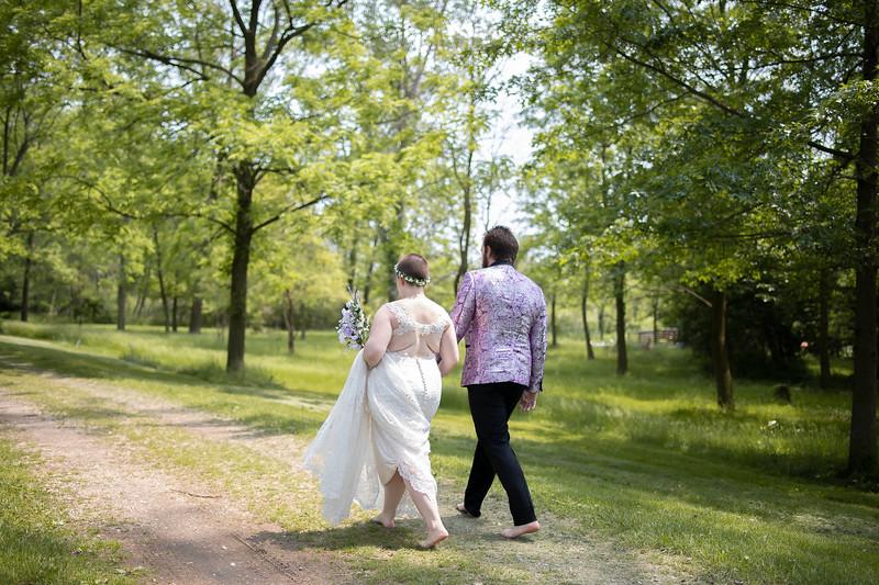 Abigail Truman Wedding (088).jpg