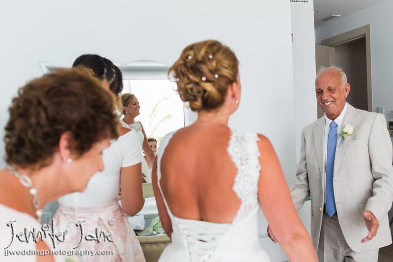 30_weddings_photography_el_oceano_jjweddingphotography.com-.jpg