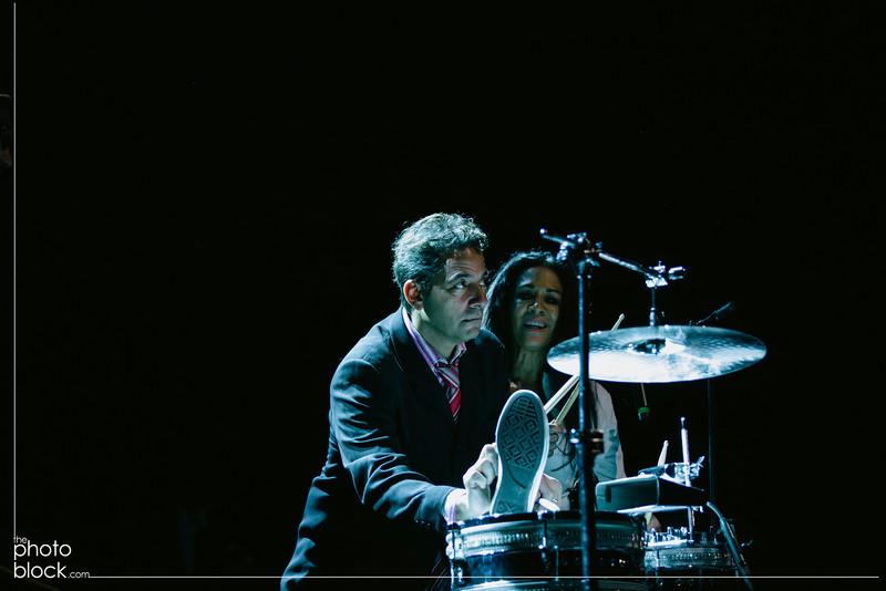 20140208_20140208_Elevate-Oakland-1st-Benefit-Concert-943_Edit_pb.JPG