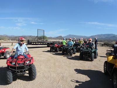 9-27-15 AM ATV CHAD BRETT