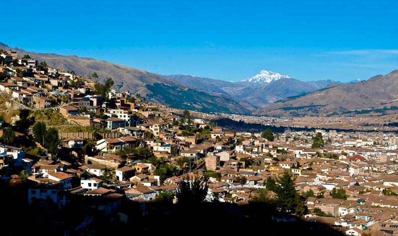 Cuzco-1.JPG