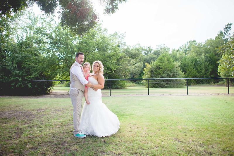 2014 09 14 Waddle Wedding - Bride and Groom-766.jpg