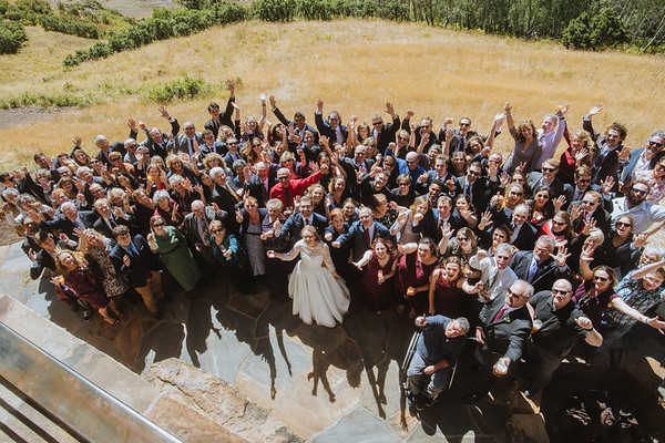 Wedding Photos by Andy Buscemi Photography