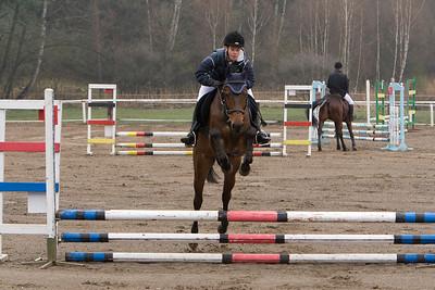 Paterov 2008-04 Jezkova Patricie