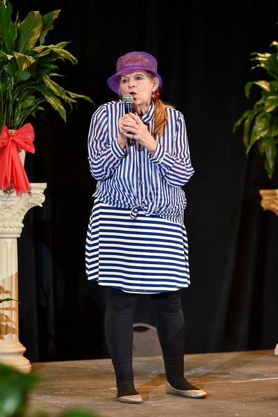 Ms Pasadena Senior Pageant_2015_142.jpg