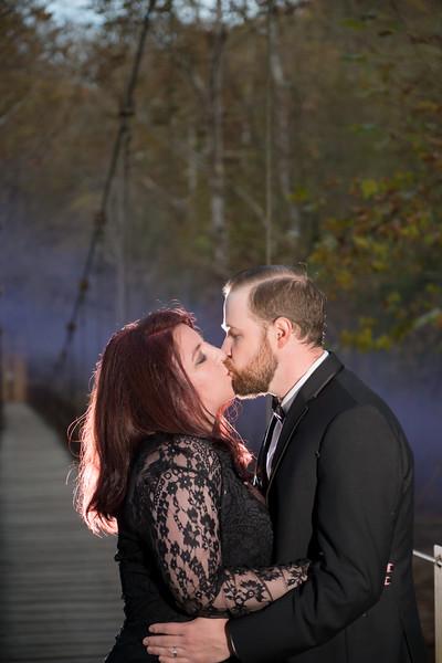 Schiavetto_WeddingPhotographer--39.jpg