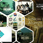 news-artilces-newsletter-alumni-roster-preview.jpg