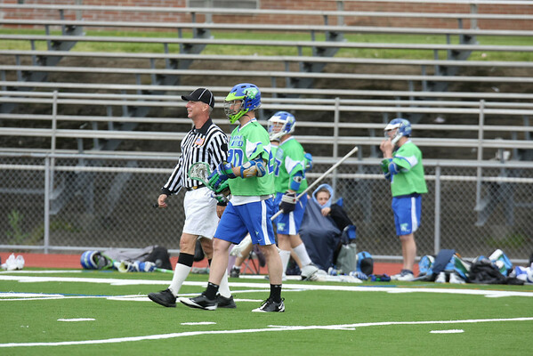 20080518 Lacrosse Unlimited Lax Playoff