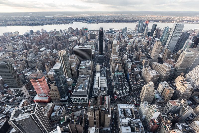Empire State View 6.jpg