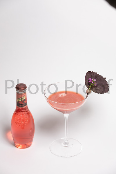 BIRDSONG Schweppes Cocktails 189.jpg