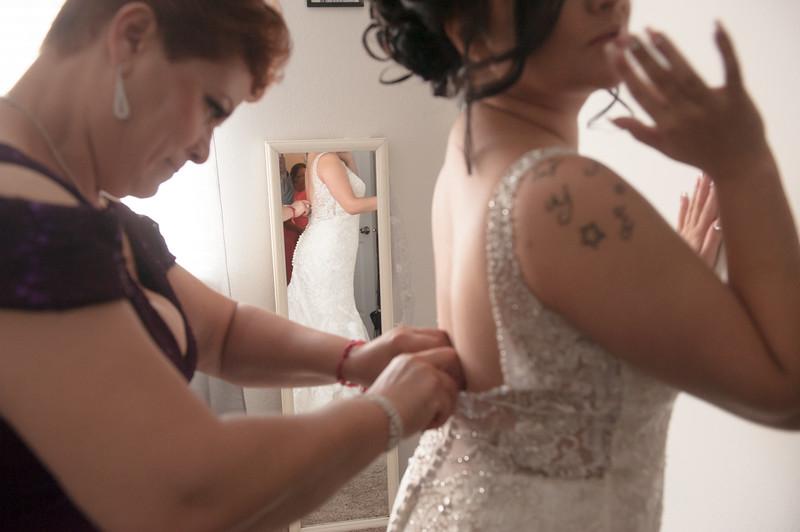 Estefany + Omar wedding photography-69.jpg