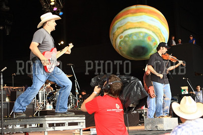 KEVIN FOWLER 2008