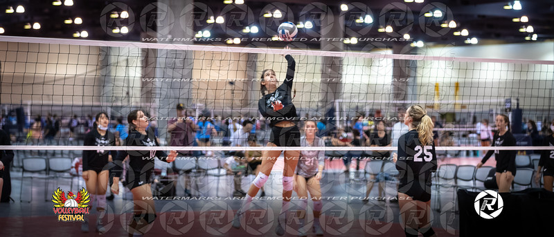 2021-Volleyball-Festival-AZ
