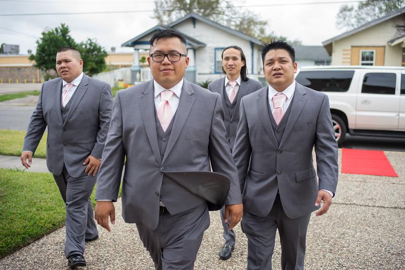 Rosa_Minh_Wedding_Ceremony-6.jpg