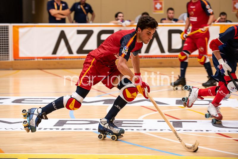 19-07-06-Spain-France11.jpg