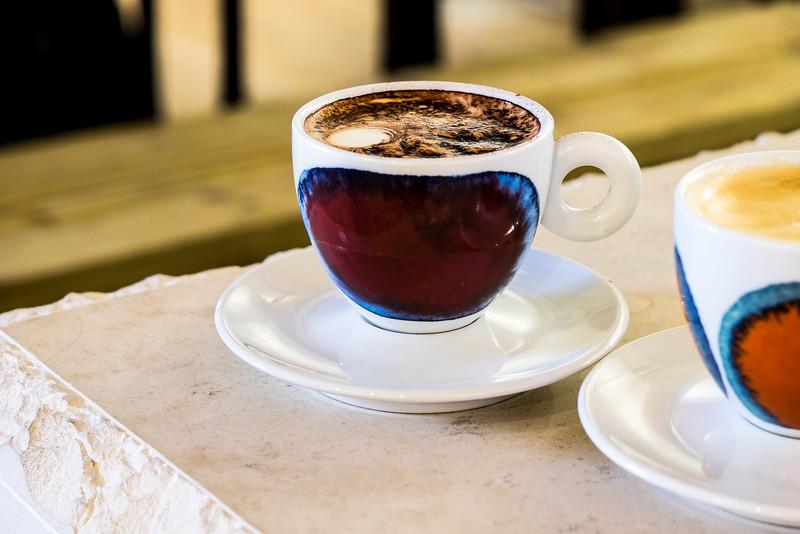 Cafe Rei - High Resolution34.jpg
