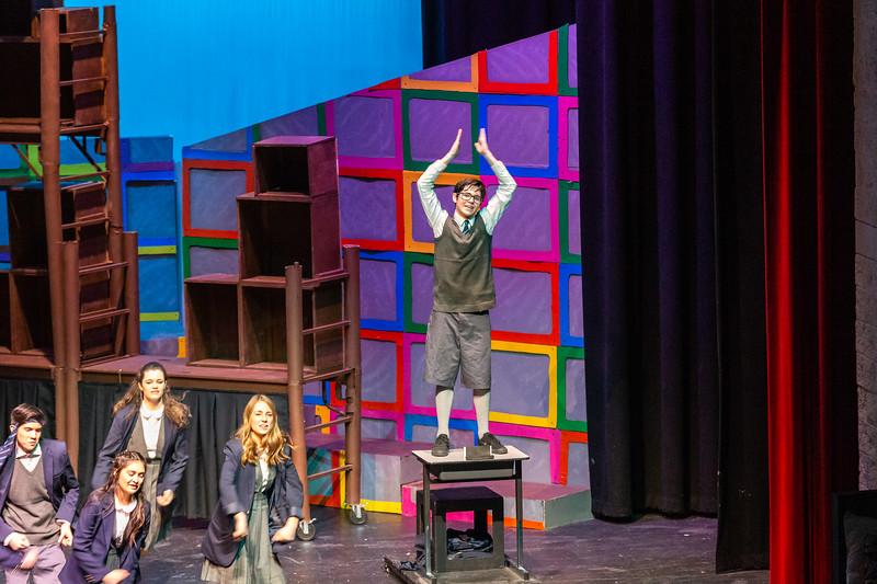 Matilda - Chap Theater 2020-285.jpg