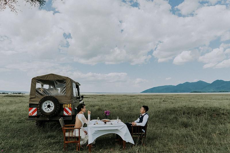 Tu-Nguyen-Destination-Wedding-Photographer-Kenya-Masai-Mara-Elopement-Doris-Sam-439.jpg