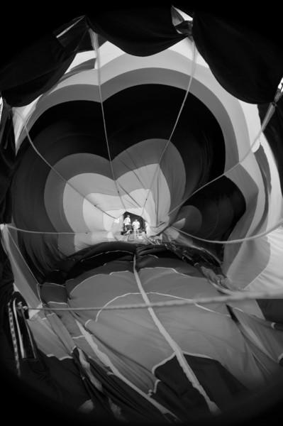 Inside  Balloon  monochrome .jpg