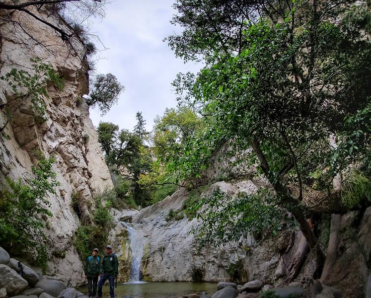 20190621047-Switzer Falls, Bear Canyon-Pano.jpg