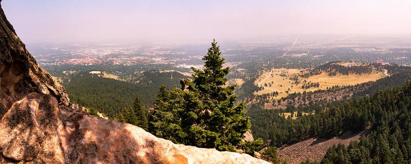 Colorado2018-ChatauquaPark-095_panorama.jpg