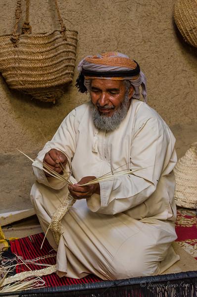 Oman-Bait Al Safah -6433.jpg