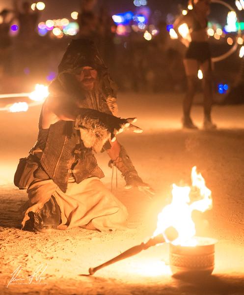 Burn Night-41.jpg