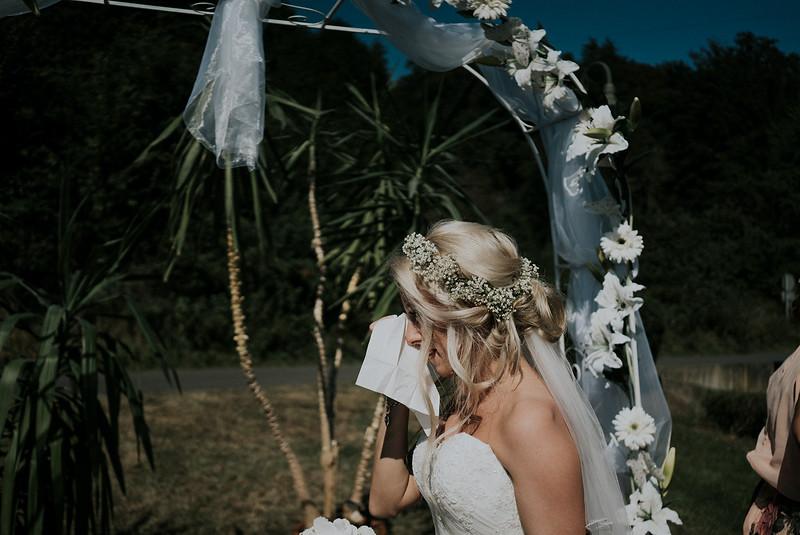 Tu-Nguyen-Wedding-Hochzeitsfotograf-Hochzeitsreportage-Neuwied-Bonn-Koblenz-Jan-Jessica-23.jpg
