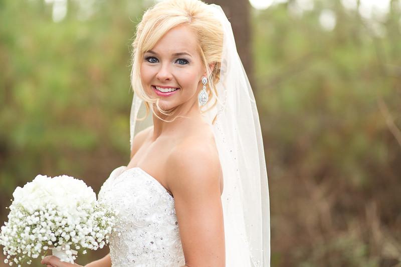 wedding-photography-233.jpg