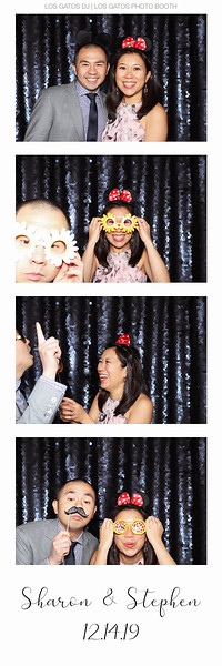 LOS GATOS DJ - Sharon & Stephen's Photo Booth Photos (photo strips) (8 of 51).jpg