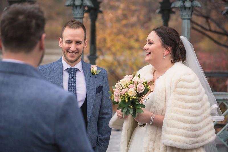 Central Park Wedding - Michael & Eleanor-77.jpg