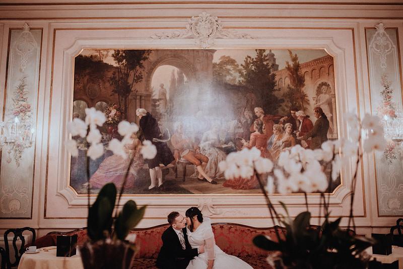 Tu-Nguyen-Destination-Wedding-Photographer-Vow-Renewal-Venice-Italy-Hochzeitsfotograf-Italien-Venedig-19.jpg