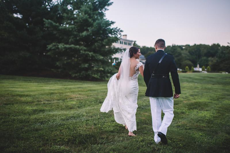 Philadelphia Wedding Photographer - Bernreuther-534.jpg