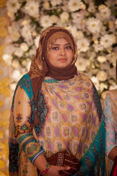 Z.M.-1157-Wedding-2015-Snapshot.jpg