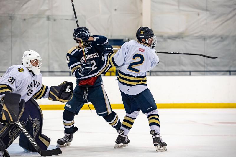 2019-10-11-NAVY-Hockey-vs-CNJ-61.jpg