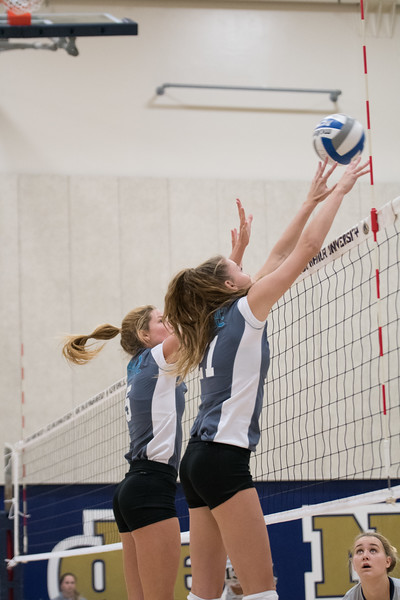 HPU Volleyball-91886.jpg