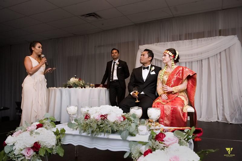 Wedding of Elaine and Jon -699.jpg