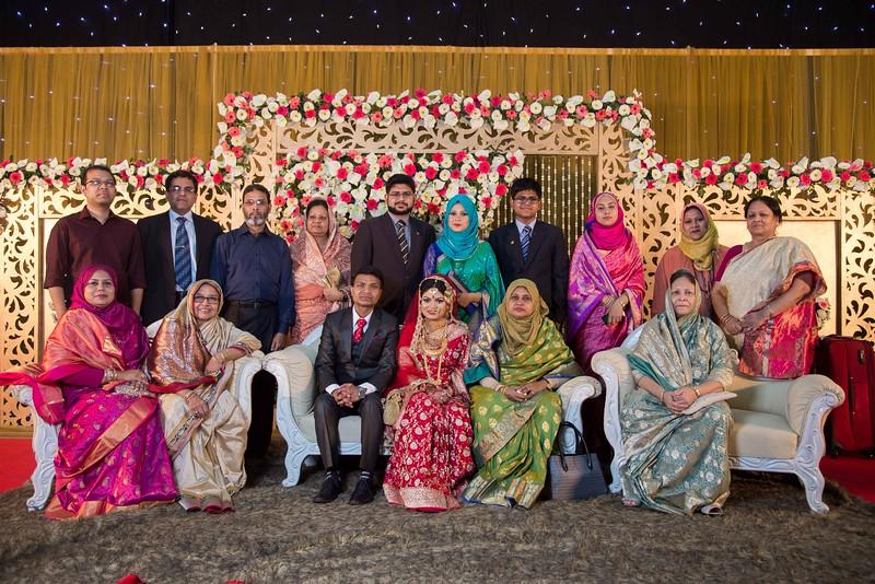 Nakib-01272-Wedding-2015-SnapShot.JPG
